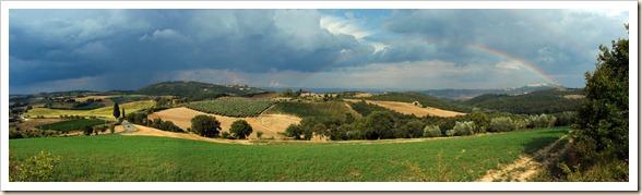 DSC08591 Panorama