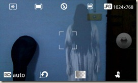 free-android-apps-scary-ghostcam-001