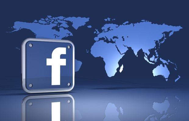Numa investigação secreta, o Facebook alterou os murais de 689 mil utilizadores para ver se se conseguia manipular o estado de espírito de cada um.