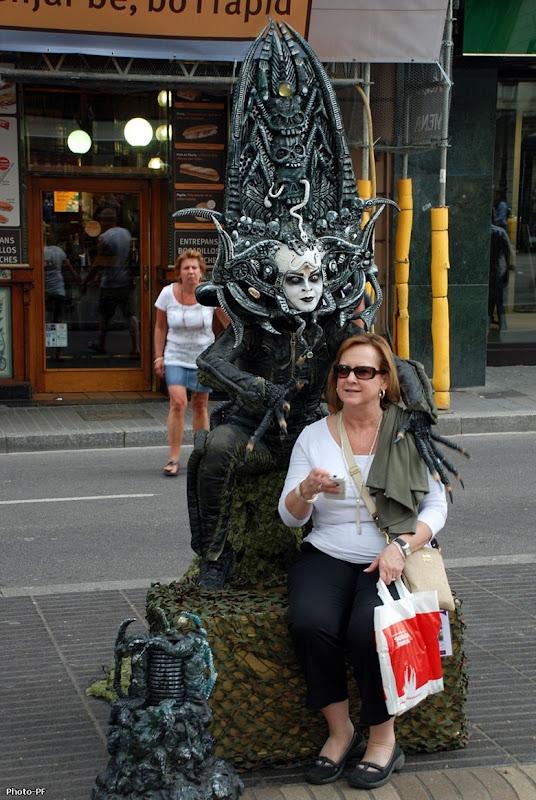 living-statues-larambla10