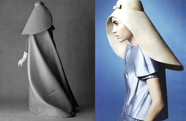 cristobal balenciaga 1967 balenciaga 2008