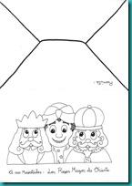 Carta Reyes Magos divertidas de navidad (11)