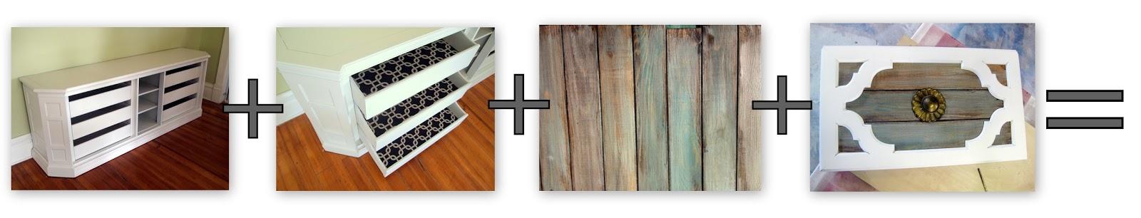 [Credenza-Transformation-by-Sawdust-a%255B2%255D.jpg]