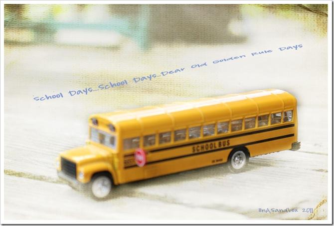 School-Bus-2-LR