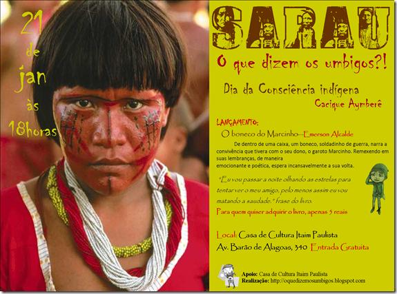 cartazindigena1