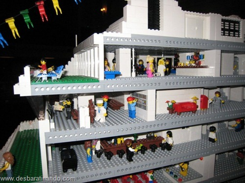 barco de lego desbaratinando (1)