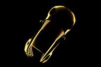 Kia-Concept-GT-2[4]