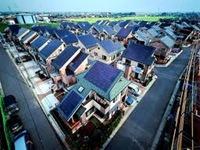 cubiertas-solares