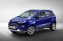 Ford-Ecosport-Limited-Edition-1