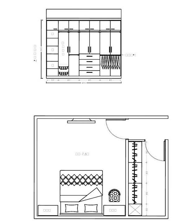 設計圖.jpg