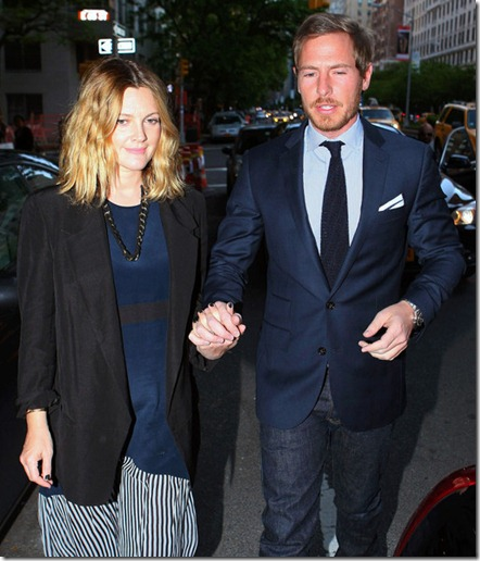 Drew Barrymore Drew Barrymore Will Kopelman cM78Mnv-Zjkl
