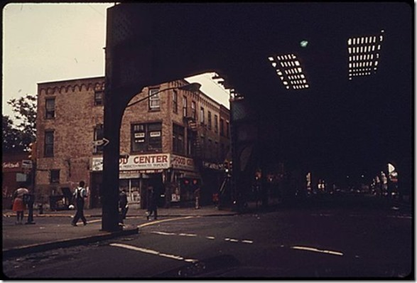 brooklyn-1974-summer-21