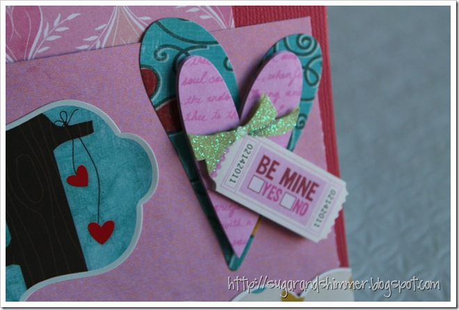 Valentine Cards (5)