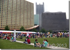 Pittsburgh Festivals Day 1 013