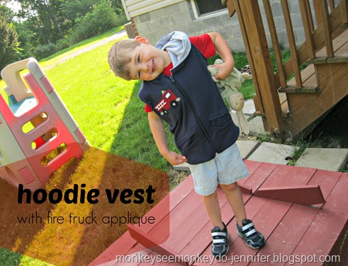 fire truck vest (5.1)