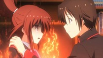 Little Busters - 20 - Large 17