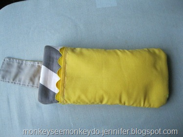snappy sunglasses case tutorial (17)