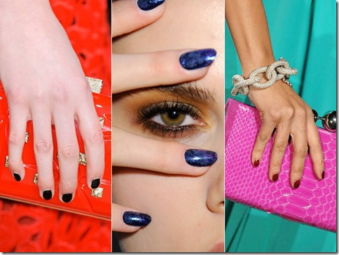 fall-2012-nail-color-trends-darks