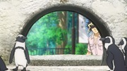 [UTW]_Kamisama_no_Memochou_-_06_[h264-720p][0BAA4636].mkv_snapshot_00.08_[2011.08.13_11.18.46]