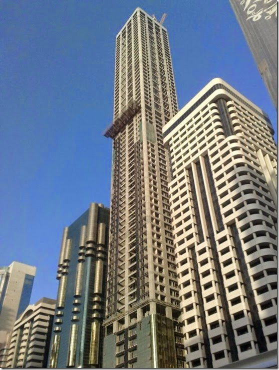worlds-tallest-buildings-011