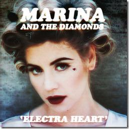 MARINA-ALBUM-(high)_560