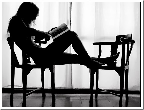 Lectura semana Don dividendo 04_2014