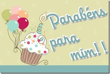 parabc3a9ns-para-mim