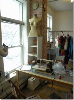 Studio shots November 2010 110