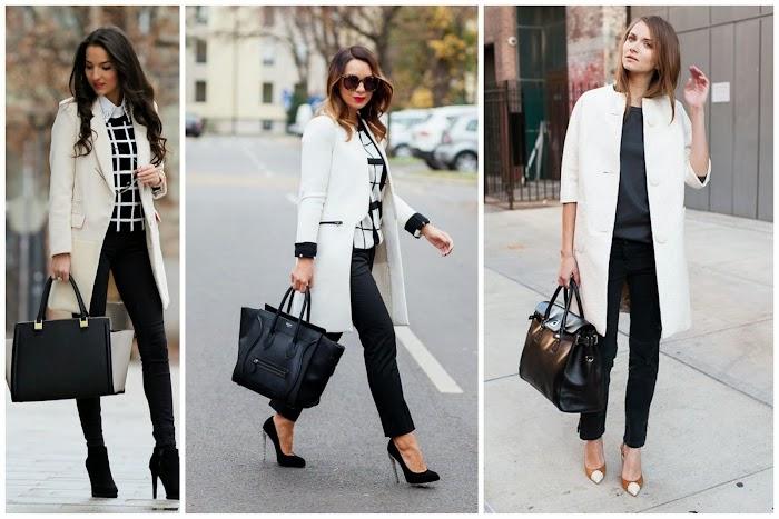 abrigo blanco-001.jpg