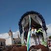 Rocío Presentación 2013-15.jpg