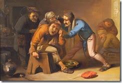 Pieter_Jansz_Quast_-_Die_Steinoperation,_um_1630