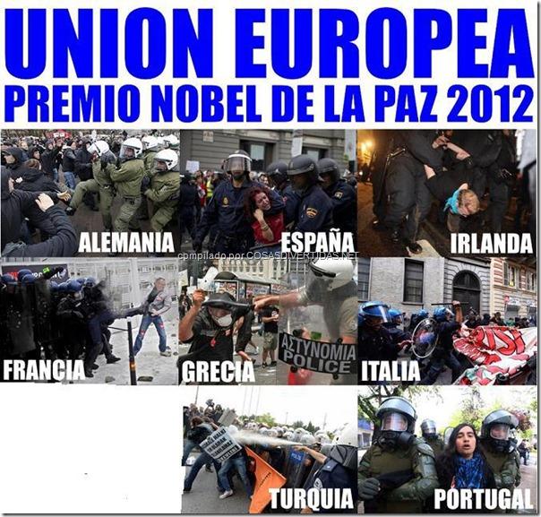 nobel de paz 2012 humor (1)