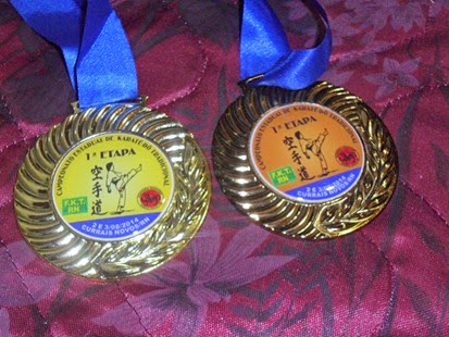 camporedondo-karate-estadual-wesportes-000