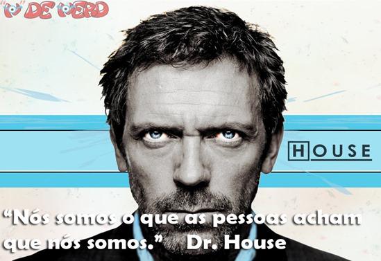 Dr. House (2)