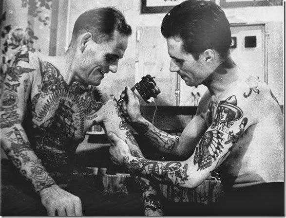 vintage-tattoos-old-5
