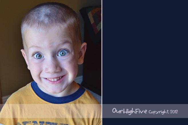 Caleb-haircut-3