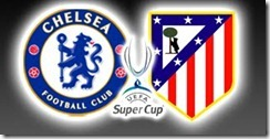 chelsea vs atletico de madrid supercopa