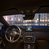 All-New-2013-Mercedes-A-Class-Interior-2.jpg
