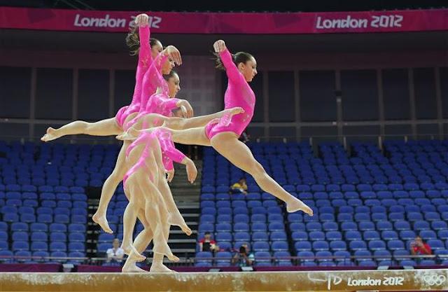 esposizioni-multiple-olimpiadi-2012-09-terapixel.jpg