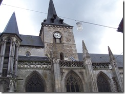 2012.08.12-007 église St-Martin