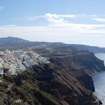 Greciya-Santorini (17).jpg