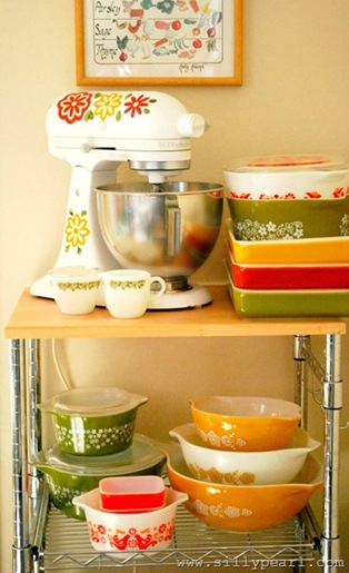 The-Silly-Pearl-Vintage-Pyrex-Inspir[1]