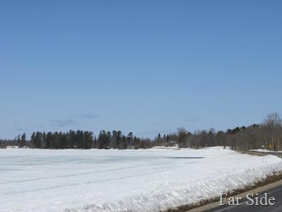 Shell Lake two