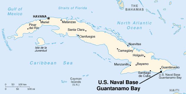 Guantanamo 2.png