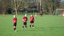 2012 - 07 APR - WVV F3 - WILDERVANK F3 - 002.jpg