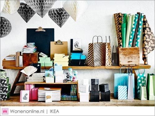ikea-papershop-05