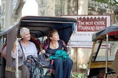 Marigold Hotel2