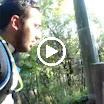 2011 - Trail Di Portofino