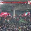 Oesterreich - Elfenbeinkueste, 14.11.2012, 16.jpg