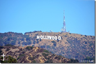 111002 Los Angeles (7)